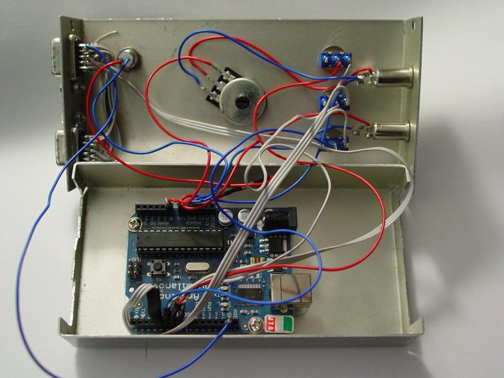 wpid-GlitchBoxDetail.XJgcT78f50N6.jpg