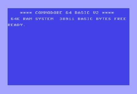 wpid-wpid-c64.QVoGDg5qiRQN.K2YgL52V9b9r.jpg